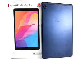 Huawei MatePad <b>T8</b> Tablet Review - Is the 99-Euro (~$117) tablet ...