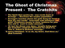 A Christmas Carol Quotes Enchanting A Christmas Carol