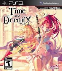 3d Custom Girl Wikipedia Time And Eternity Wikipedia