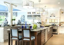 kitchen lighting houzz.  Houzz Houzz Pendant Lighting Kitchen Ideas For  Island Home Design And Decorating Inside Kitchen Lighting Houzz E