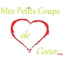 """Résultat de recherche d'images pour """"coeur blog"""""""