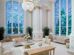 Living Room Furniture San Antonio Mormon Temple Celestial Room An Inside Look At Lds Temples