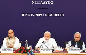 இந்தியாவை 2024ம் ஆண்டு 5 ட்ரில்லியன் டாலர் பொருளாதாரமாக மாற்றுவது