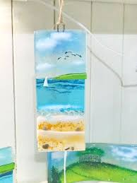 find beautiful cornish gifts support small businesses uk travel