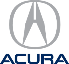 Acura Logo Vector (.EPS) Free Download