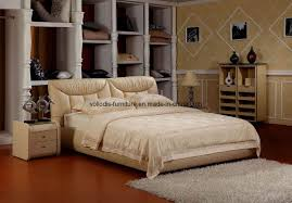Modern Leather Bedroom Sets Leather Bedroom Set Nice Design 4moltqacom