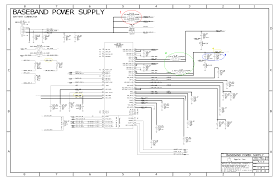 learning schematics electrical engineering stack exchange schematic