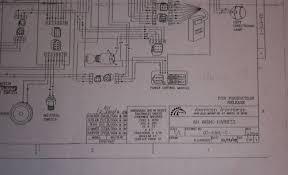 victory motorcycle wiring diagram victory image american ironhorse wiring diagram american auto wiring diagram on victory motorcycle wiring diagram