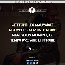 Citations Du Battant On Twitter Rap Punchline Motivation