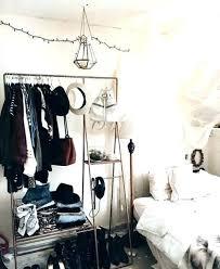 Indie Bedroom Decor Best Decorating Ideas