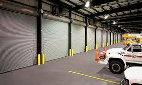 garage door repair brightonGarage Door Repair Service  Pinckney Howell Brighton MI