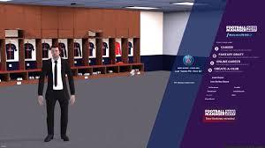 Football Manager 2019 pc-ის სურათის შედეგი
