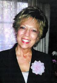Marilyn Smith Obituary - Westminster, CA