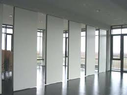 office wall partitions cheap. Office Wall Partitions S Cheap Malaysia Canada A