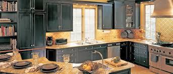 cabinets lexington ky.  Lexington Ultracraft Cabinets Authorized Dealer Inside Lexington Ky O