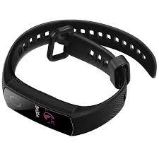 Acheter <b>Original Huawei Honor</b> Band 4 Bracelet Intelligent Amoled ...