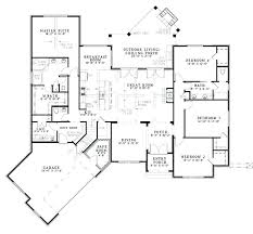 laundry room connected to master closet laundry room off master bedroom drive house plan has safe