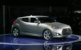 2013 hyundai veloster turbo release date price an guide manual 2013 hyundai veloster turbo release date price
