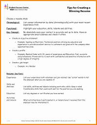 Medical Transcription Resume Samples Best solutions Of Mesmerizing Medical Transcription Resume Samples 27