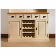 sideboard with wine rack. Modren Wine Throughout Sideboard With Wine Rack