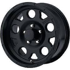 truck rims. Interesting Truck Dodge Truck Rims With H