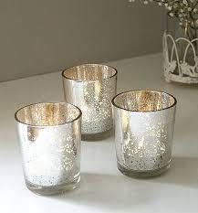 glass tealight candle holders glass tealight candle holders bulk australia long stem glass tealight candle holders