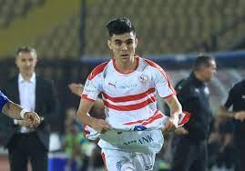 """الترجي التونسي يخشى """"قاهره"""" أشرف بنشرقي - MFM Sport"""