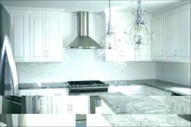 quartz countertops vs granite cost quartz vs granite marble slab cost quartz v granite countertops cost quartz countertops vs granite cost