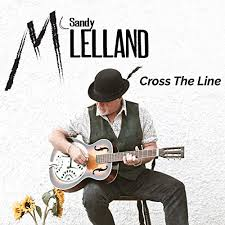World Itunes Album Chart Country Routes News Sandy Mclelland Lands A Top 5 On Uk