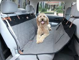 australia petego protector dog hammock for car south africa bowsers microvelvet seat cover