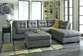 ashley furniture mesa az furniture rug leather new blank of ashley furniture s in mesa az