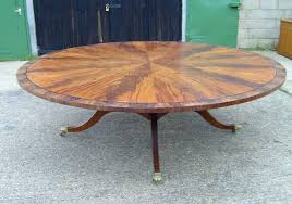 antique round dining table and chairs antique round dining table table big round table large antique antique round dining table