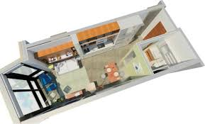 Small Picture Whats a Micro Unit