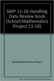 Data school Mathematics com Smp Review Handling Amazon 16 11 Book qZ6wx4n4