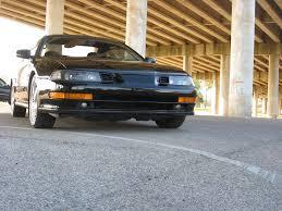 cifer6425 1994 Honda Prelude Specs, Photos, Modification Info at ...
