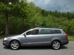 volkswagen passat wagon 2008. volkswagen passat in michigan - used wagon mitula cars 2008