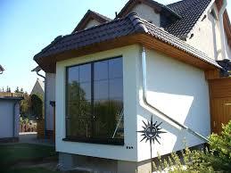 Fensterbank Verkleidung Aussen Materialinformation Marmor Granit