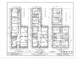 Small Picture Drawing Plans Software Amazing How To Use House Electrical Plan