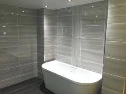 captivating high gloss bathroom tiles cream bathroom tiles cream bathroom floor tiles