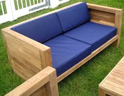 waterproof cushions for outdoor furniture. Image Of: Waterproof Cushions For Outdoor Furniture Uk