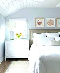 bedroom paint ideas blue blue gray bedroom best blue gray bedroom ideas on blue grey walls