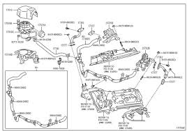 98 toyota 4runner engine diagram 98 diy wiring diagrams