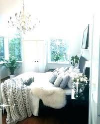 old bedrooms glamour bedroom glam decor room diy