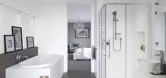 bathroom lighting advice. modren lighting downlights on bathroom lighting advice c