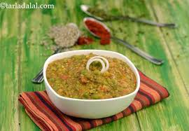 Healthy and delicious, they will never disappoint. 250 Low Cholesterol Indian Healthy Recipes Low Cholesterol Foods List