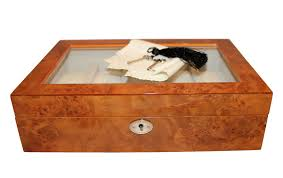 wooden watch boxes 4himonly the store for mens luxury goods and 10 burl wood watch storage display case