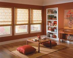 Window Treatments For Large Windows In Living Room Window Treatment Ideas For Large Windows Living Room Window