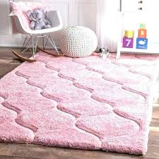 unique pink fluffy rug and pink fluffy rug furry rugs pink furry rug as bathroom rugs