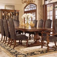Decorating A Kitchen Table Dining Room Cool Formal Dining Room Design Pictures Food