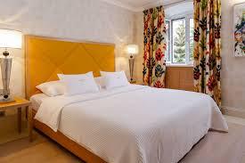 Rooms Suites Hotel Lemongarden